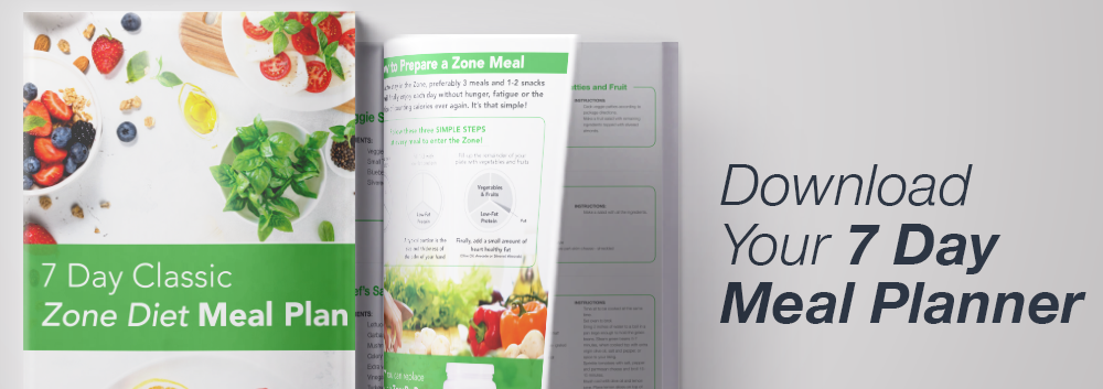 0120-Zone-Diet-Meal-Planner-Ebook-Page