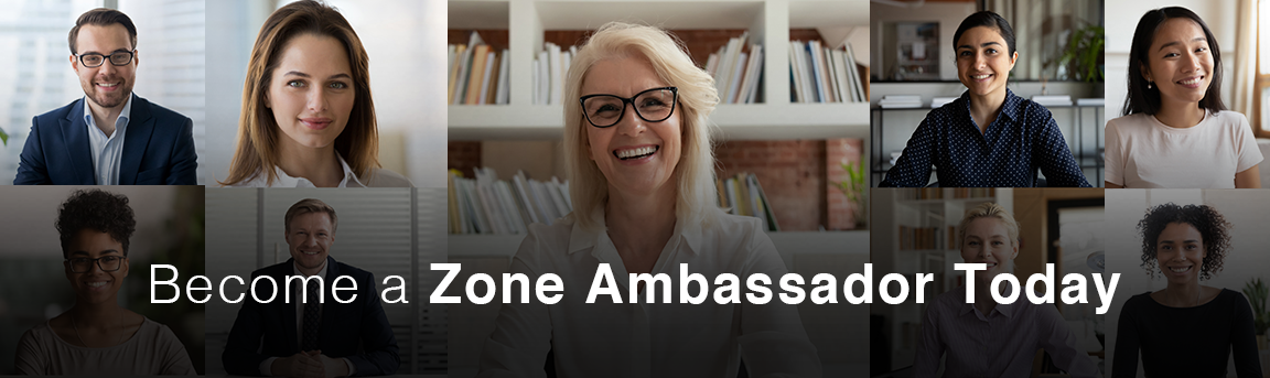 030921-Zone-Ambassador-Banner-2- (1)