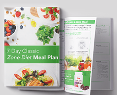 Download-Your-7-Day-Meal-Planner5