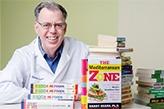 2015_Dr_Sears_books