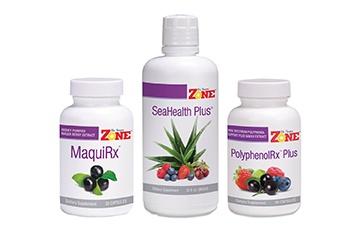 Zone Polyphenols