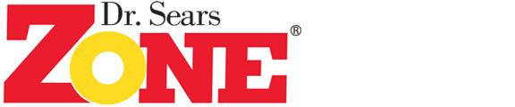 Zone Diet Logo