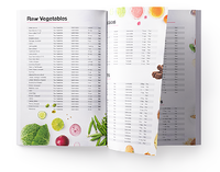 zone-food-blocsk-booklet2